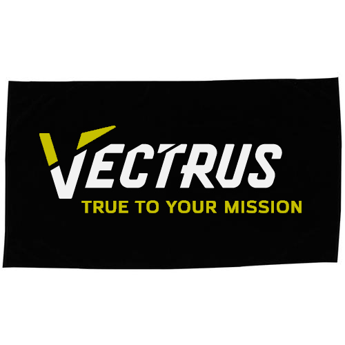 15lb./doz., terry velour, 100% cotton towel